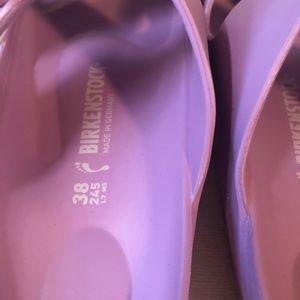 Birkenstock Shoes - Never Worn Arizona Birkenstock Sandals.